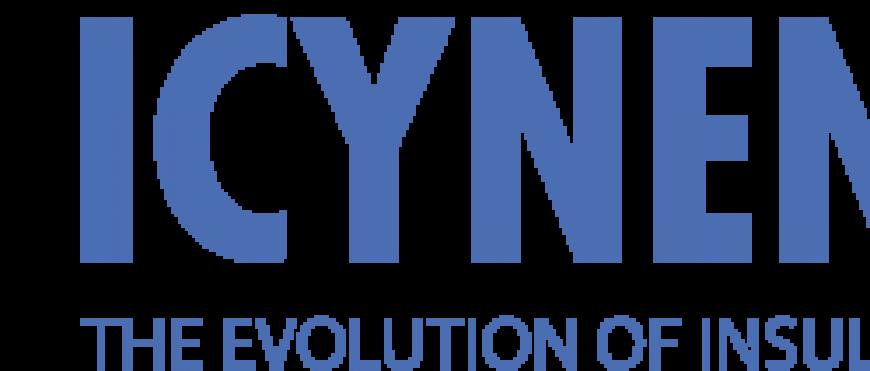 Icynene alle uitstaande aandelen van Lapolla zal verwerven