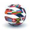 Disponibil in 5 limbi