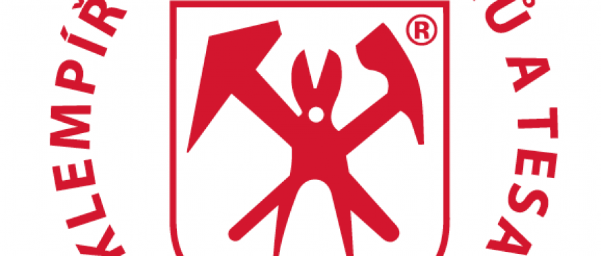 ICYNENE-LAPOLLA je privilegovaným členem Cechu KPT