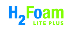 h2foam-lite-plus