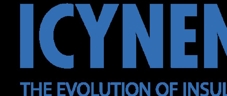 Icynene devient actionnaire principal de la société Lapolla.