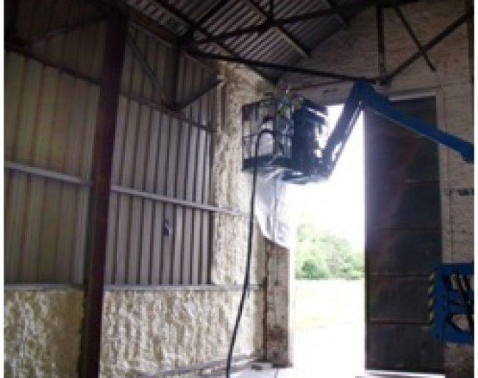Linen-Mill-1